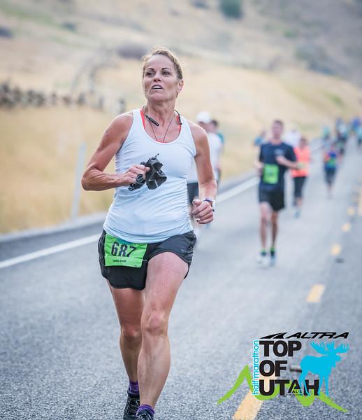 GBP_6717 20180825 0753 Top of Utah Half Marathon Logo'd