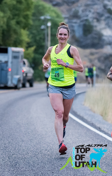 GBP_5191 20180825 0707 Top of Utah Half Marathon Logo'd