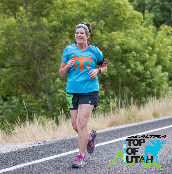 GBP_5800 20180825 0714 Top of Utah Half Marathon Logo'd