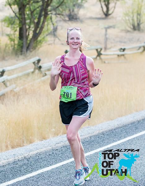 GBP_7184 20180825 0802 Top of Utah Half Marathon Logo'd