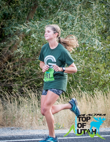 GBP_6529 20180825 0750 Top of Utah Half Marathon Logo'd