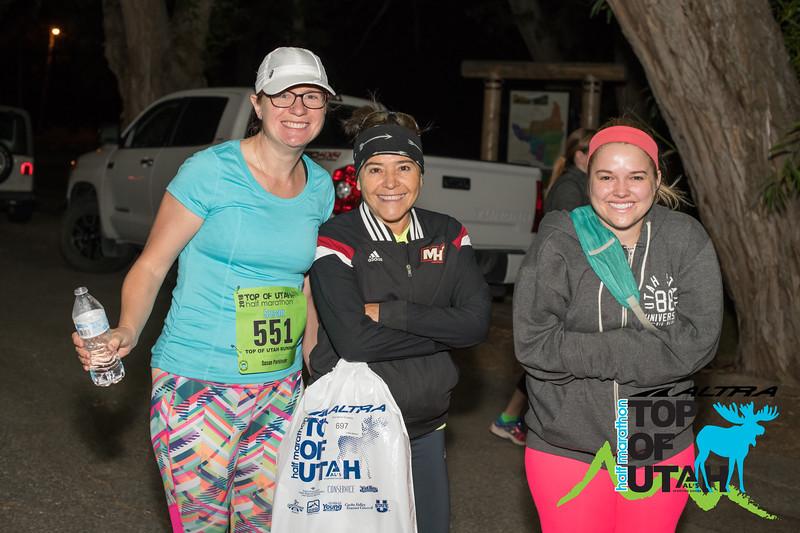 GBP_4836 20180825 0558 Top of Utah Half Marathon Logo'd
