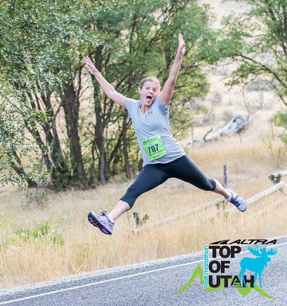 GBP_6428 20180825 0749 Top of Utah Half Marathon Logo'd