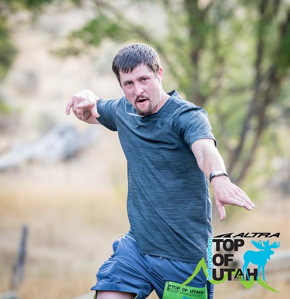 GBP_6467 20180825 0749 Top of Utah Half Marathon Logo'd