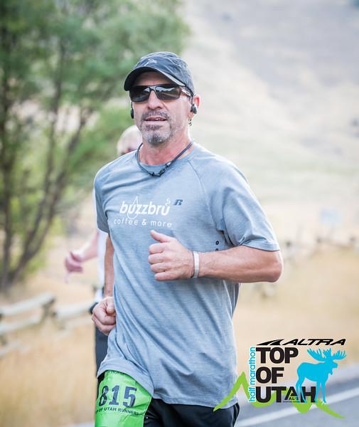 GBP_6748 20180825 0754 Top of Utah Half Marathon Logo'd