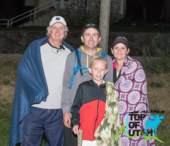 GBP_4885 20180825 0619 Top of Utah Half Marathon Logo'd