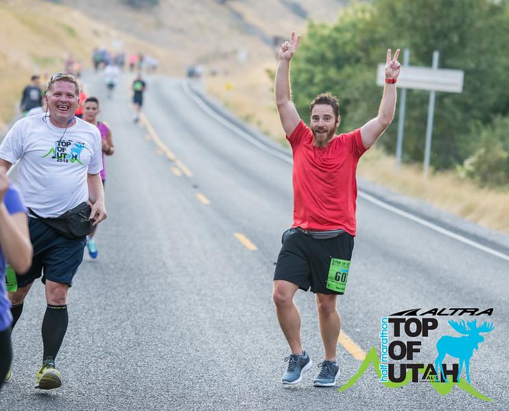 GBP_7446 20180825 0806 Top of Utah Half Marathon Logo'd