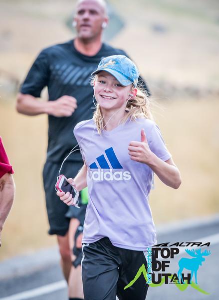 GBP_6648 20180825 0752 Top of Utah Half Marathon Logo'd