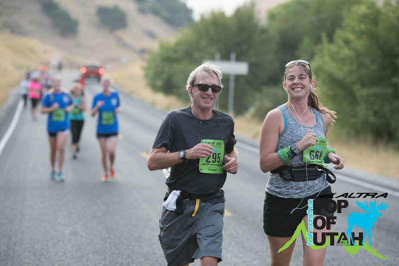 GBP_7413 20180825 0806 Top of Utah Half Marathon Logo'd