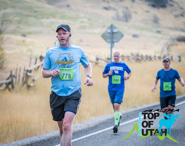 GBP_6682 20180825 0753 Top of Utah Half Marathon Logo'd