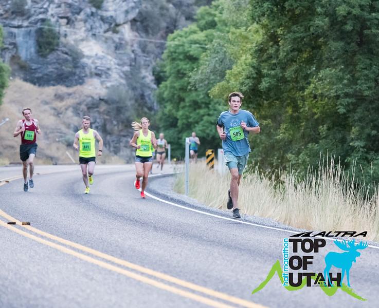 GBP_5117 20180825 0706 Top of Utah Half Marathon Logo'd