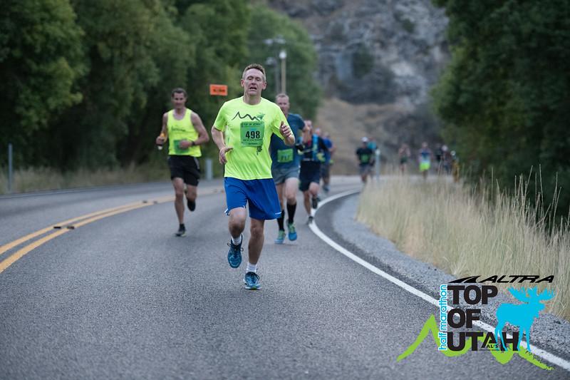 GBP_5203 20180825 0708 Top of Utah Half Marathon Logo'd