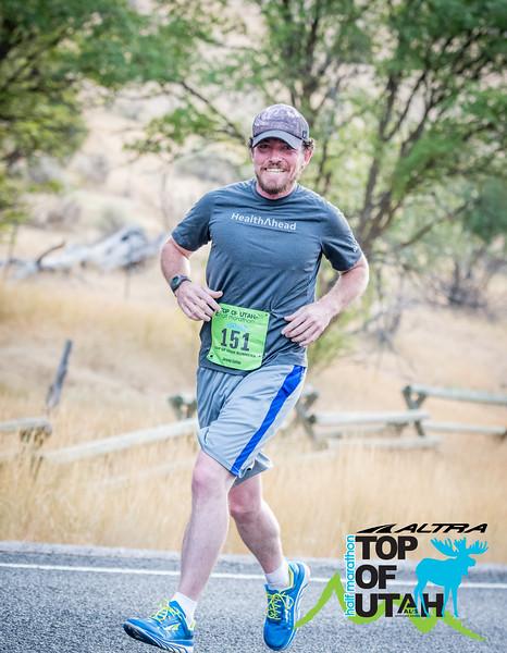 GBP_6457 20180825 0749 Top of Utah Half Marathon Logo'd