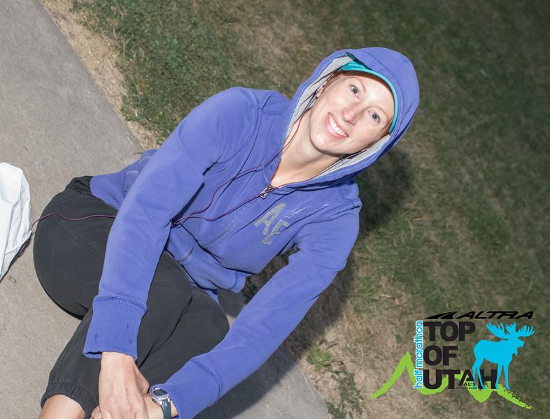 GBP_4937 20180825 0636 Top of Utah Half Marathon Logo'd