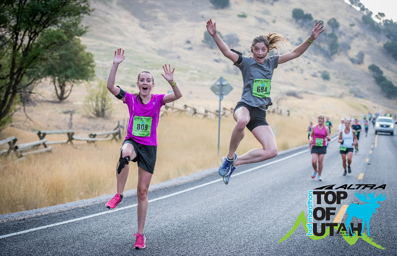 GBP_6711 20180825 0753 Top of Utah Half Marathon Logo'd