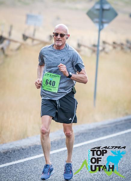 GBP_6672 20180825 0753 Top of Utah Half Marathon Logo'd