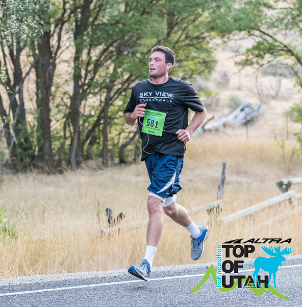 GBP_6225 20180825 0743 Top of Utah Half Marathon Logo'd