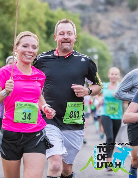 GBP_5351 20180825 0709 Top of Utah Half Marathon Logo'd