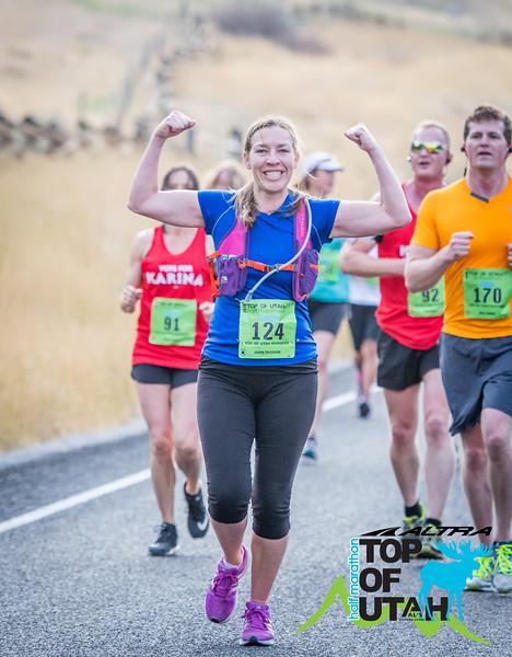 GBP_6935 20180825 0758 Top of Utah Half Marathon Logo'd