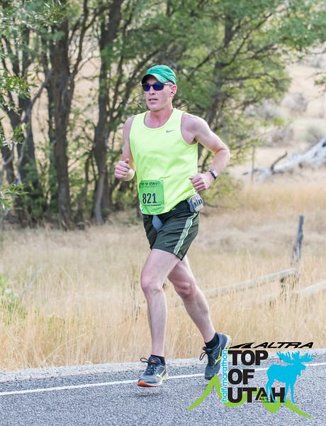 GBP_6269 20180825 0745 Top of Utah Half Marathon Logo'd