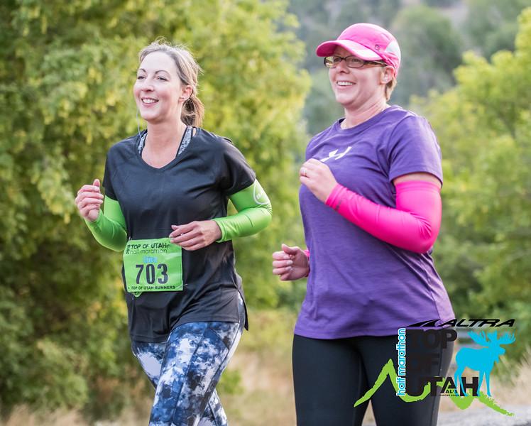 GBP_5936 20180825 0716 Top of Utah Half Marathon Logo'd