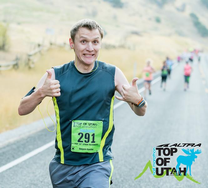 GBP_7122 20180825 0801 Top of Utah Half Marathon Logo'd