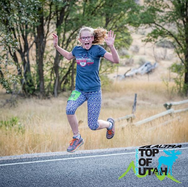 GBP_6517 20180825 0750 Top of Utah Half Marathon Logo'd