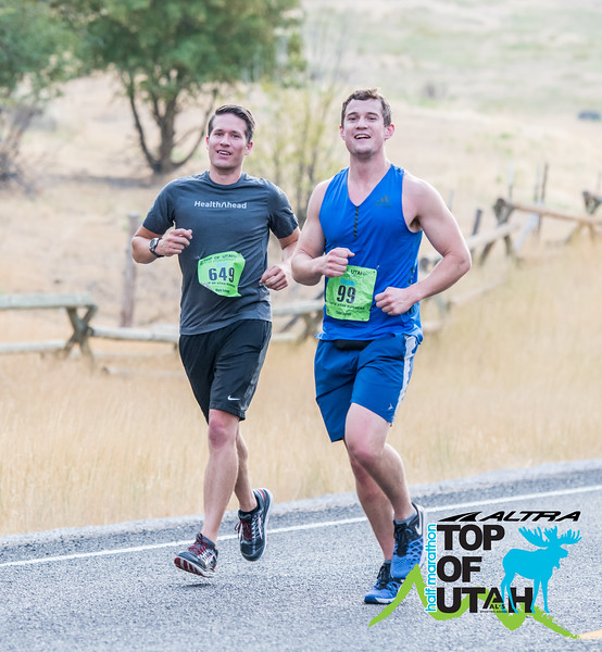 GBP_6387 20180825 0748 Top of Utah Half Marathon Logo'd