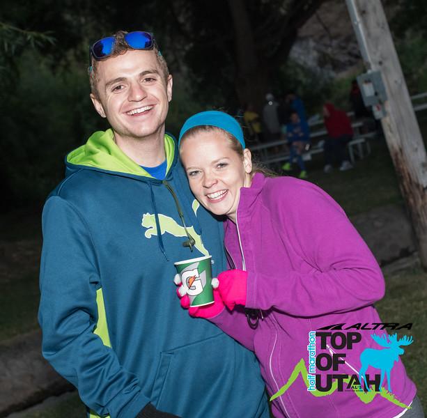 GBP_4943 20180825 0637 Top of Utah Half Marathon Logo'd
