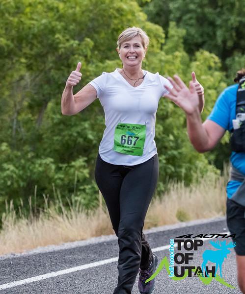 GBP_5895 20180825 0715 Top of Utah Half Marathon Logo'd