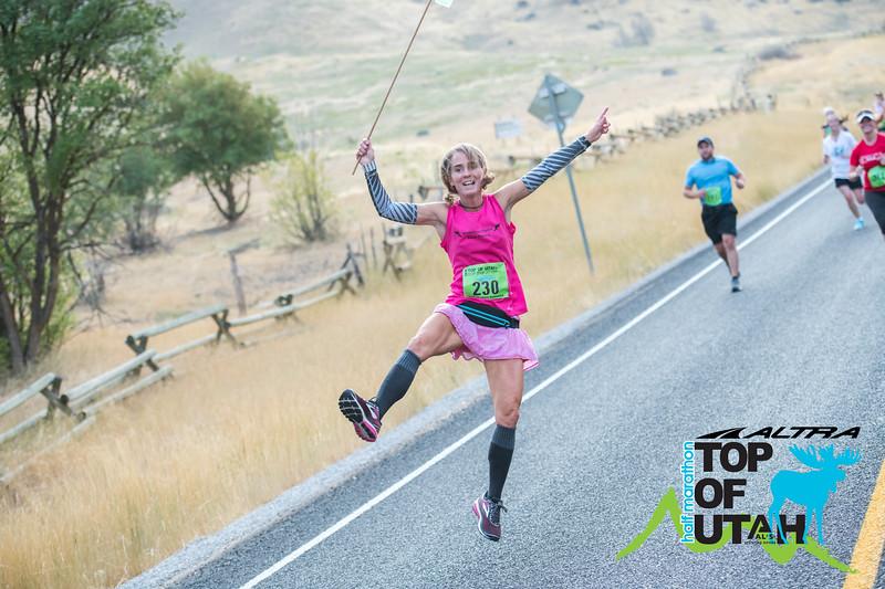 GBP_7236 20180825 0803 Top of Utah Half Marathon Logo'd