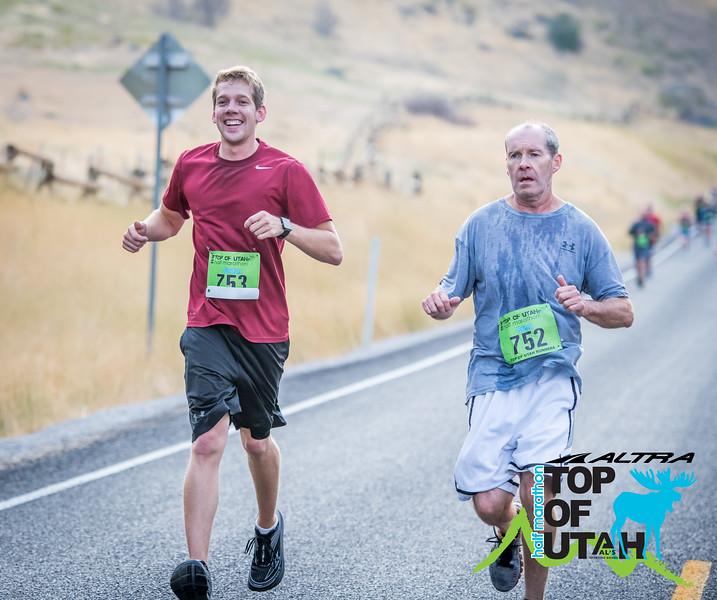 GBP_6940 20180825 0758 Top of Utah Half Marathon Logo'd