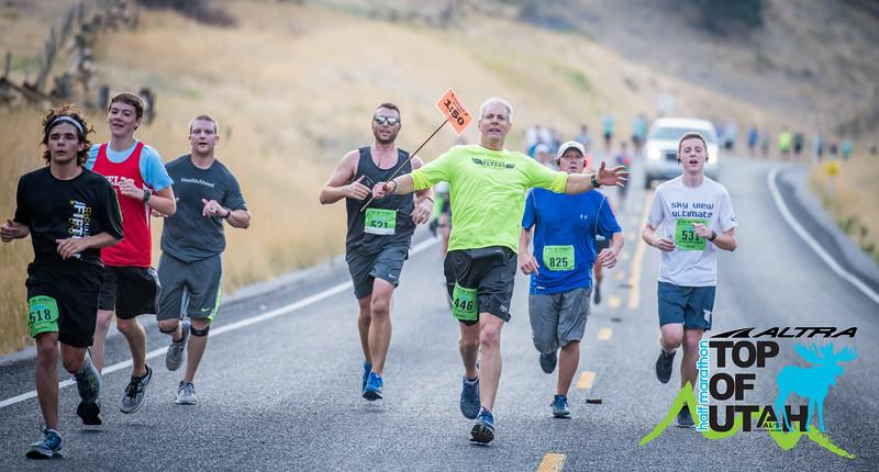 GBP_6693 20180825 0753 Top of Utah Half Marathon Logo'd