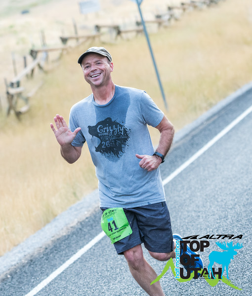 GBP_7259 20180825 0804 Top of Utah Half Marathon Logo'd