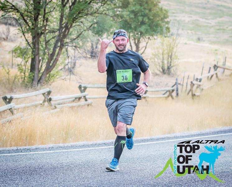 GBP_6577 20180825 0751 Top of Utah Half Marathon Logo'd