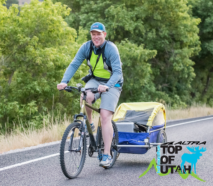 GBP_5941 20180825 0716 Top of Utah Half Marathon Logo'd