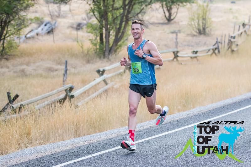 GBP_6089 20180825 0739 Top of Utah Half Marathon Logo'd
