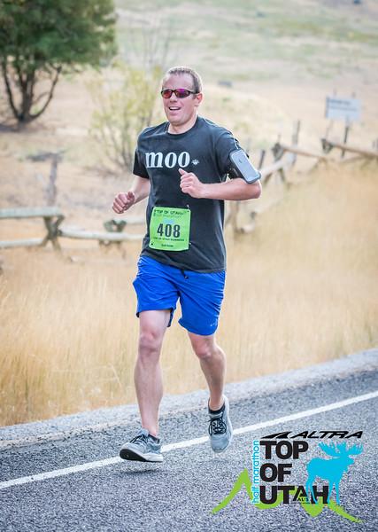 GBP_6635 20180825 0752 Top of Utah Half Marathon Logo'd