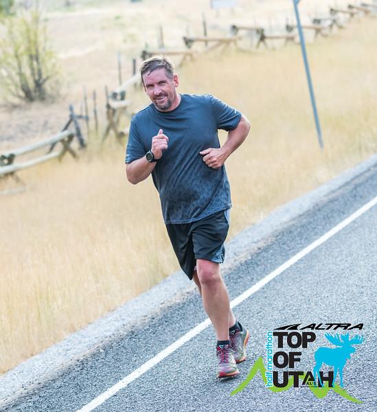 GBP_7262 20180825 0804 Top of Utah Half Marathon Logo'd