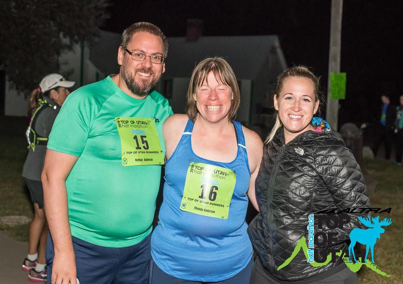 GBP_4830 20180825 0555 Top of Utah Half Marathon Logo'd