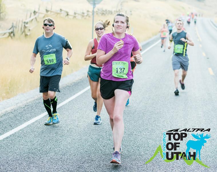 GBP_7116 20180825 0801 Top of Utah Half Marathon Logo'd