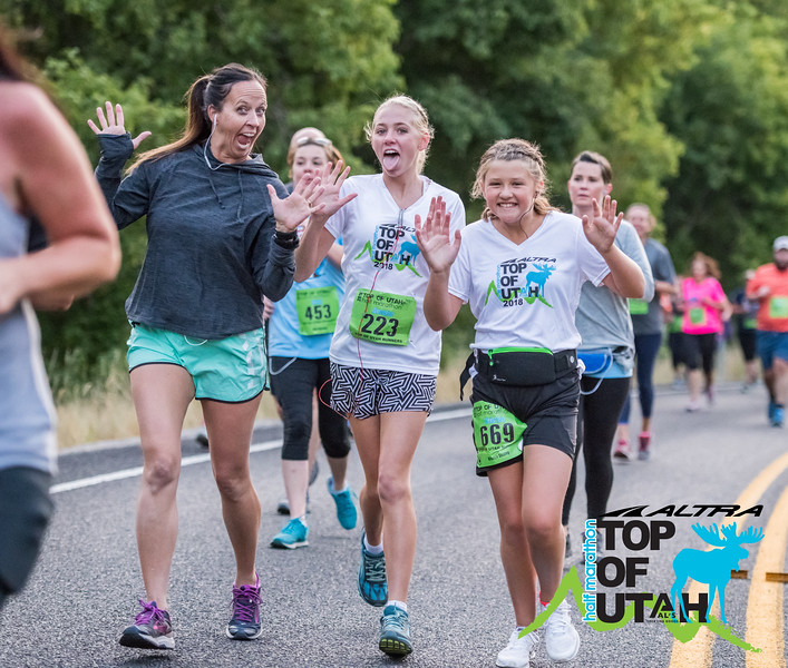 GBP_5752 20180825 0713 Top of Utah Half Marathon Logo'd