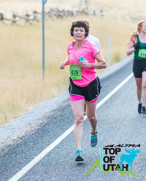GBP_7310 20180825 0805 Top of Utah Half Marathon Logo'd