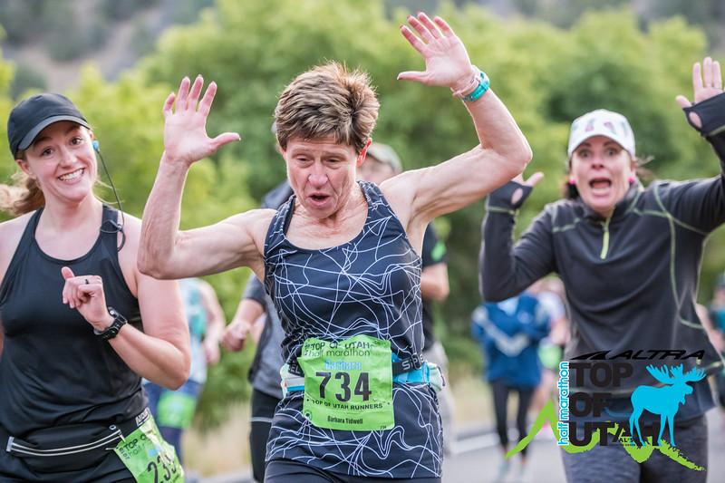GBP_5685 20180825 0712 Top of Utah Half Marathon Logo'd