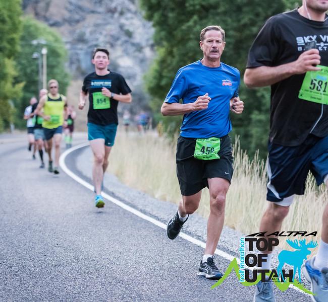 GBP_5172 20180825 0707 Top of Utah Half Marathon Logo'd
