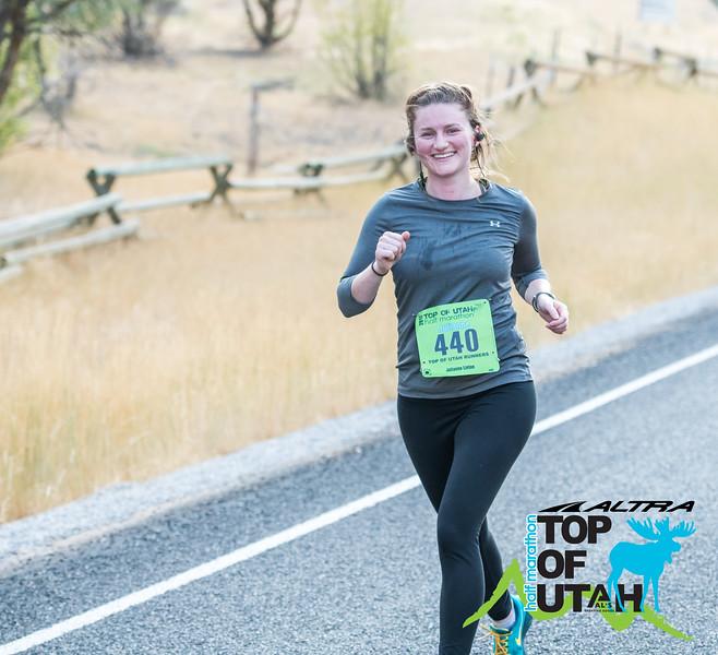 GBP_7271 20180825 0804 Top of Utah Half Marathon Logo'd