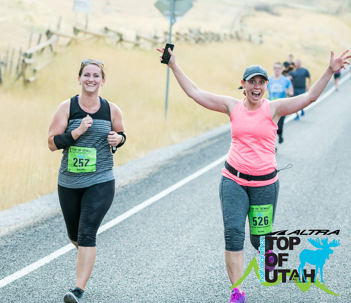 GBP_7128 20180825 0802 Top of Utah Half Marathon Logo'd