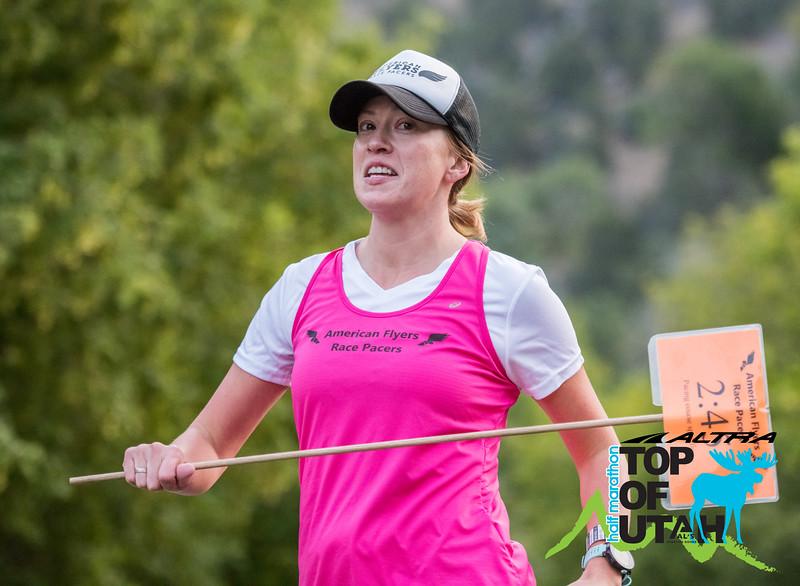 GBP_5912 20180825 0715 Top of Utah Half Marathon Logo'd