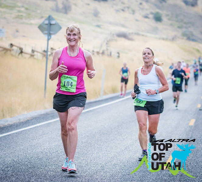 GBP_6716 20180825 0753 Top of Utah Half Marathon Logo'd