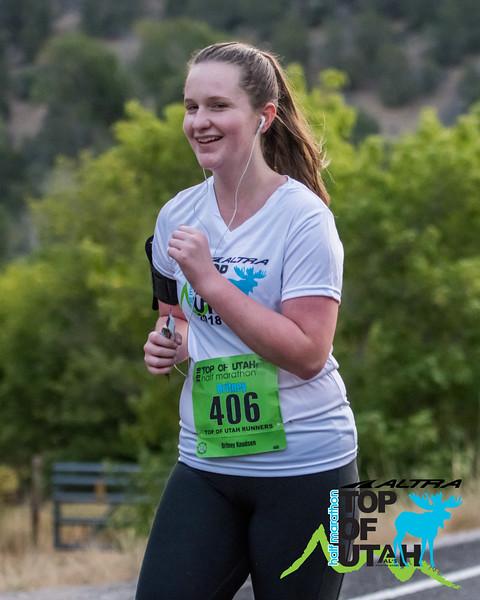 GBP_5887 20180825 0715 Top of Utah Half Marathon Logo'd